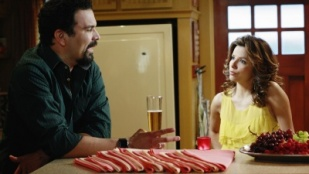 Desperate Housewives 05x16 : Crime Doesn't Pay- Seriesaddict